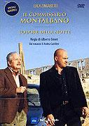 Komisař Montalbano: Vůně noci (2002)