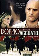 Doppio agguato (2003)