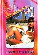 Josefína Mutzenbacherová: ...jak to doopravdy bylo 2.díl (1976)