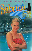 Sabrina, Down Under (1999)