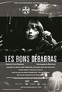 Bons débarras, Les (1980)