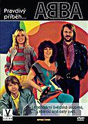 ABBA: Vítěz bere všechno (1999)