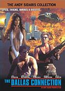 Spojka pro Dallas (1994)