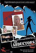 Abductors, The (1972)