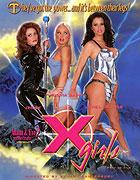 X-Girls (2001)