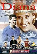 Diana: Hold princezně, která patřila všem (1998)