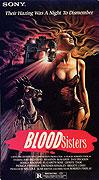 Blood Sisters (1987)