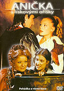 Anička s lískovými oříšky (1993)
