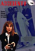 Nehody (1988)