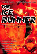 Ice Runner, The (1992)
