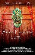 Satan's Playground (2005)