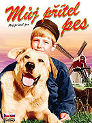Můj přítel pes (1959)