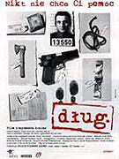 Dluh (1999)