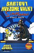 Bartovy hvězdné války: Simpsonovi vrací úder (1999)