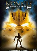 Bionicle: Maska světla (2003)