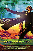 Osud světa (2002)