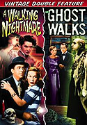 Ghost Walks, The (1934)