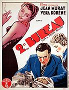 Deuxième bureau (1936)