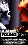 Young Love (2001)