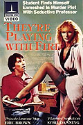 Hra s ohněm (1984)
