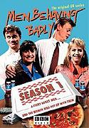 Men Behaving Badly (1992)