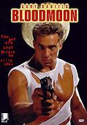 Krvavý měsíc (1997)