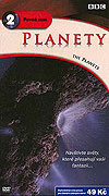 Planety (1999)