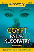Egypt: Palác Kleopatry (1998)