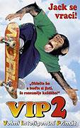 VIP 2 - Jack se vrací (2001)