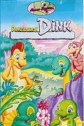 Dinosaurek Dink (1989)
