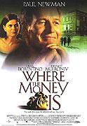 Balík peněz (2000)