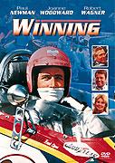 Vítězství (1969)