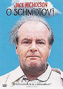 O Schmidtovi (2002)