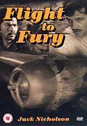 Flight to Fury (1964)
