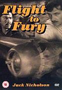 Flight to Fury (1964)