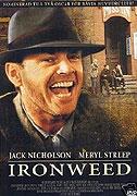 Jako nepoddajný plevel (1987)