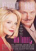 Když má muž problémy (1992)
