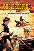 Shooting, The (1967)