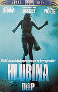 Hlubina (1977)