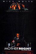 Matka noc (1996)