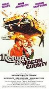 Návrat do Macon County (1975)