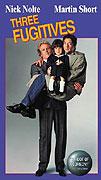 Tři uprchlíci (1989)