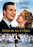 Ženich na útěku (1999)