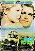 Šílená láska (1995)