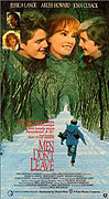 Chlapi neutíkají (1990)