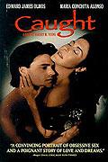 Kořist (1996)