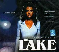 Jezero (1998)