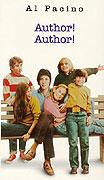 Autor! Autor! (1982)
