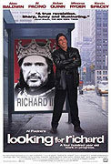 Al Pacino - Richard III. (1996)