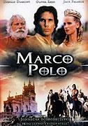 Marco Polo (1998)
